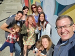 Multi Cultural Food Tour of the Inner Richmond $78